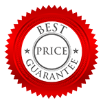 Best price guarentee